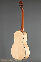 Waterloo Guitar WL-14 Scissortail NEW Image 3