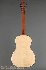 Waterloo Guitar WL-14 Scissortail NEW Image 4