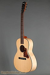 Waterloo Guitar WL-14 Scissortail NEW Image 6