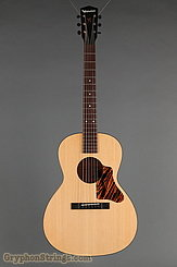 Waterloo Guitar WL-14 Scissortail NEW Image 7