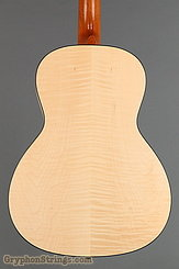 Waterloo Guitar WL-14 Scissortail NEW Image 9