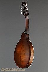 Eastman Mandolin MD304 NEW Image 3