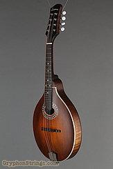 Eastman Mandolin MD304 NEW Image 6