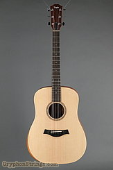 Taylor Guitar Academy 10 NEW