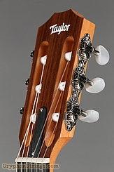Taylor Guitar Academy 12e-N NEW Image 10