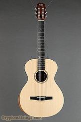 Taylor Guitar Academy 12e-N NEW Image 7