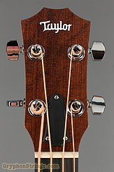 Taylor Bass GS Mini-e Maple Bass NEW Image 10