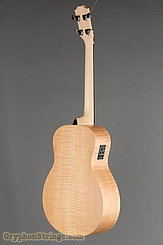 Taylor Bass GS Mini-e Maple Bass NEW Image 3