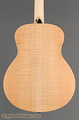 Taylor Bass GS Mini-e Maple Bass NEW Image 9