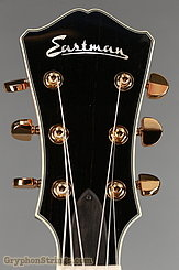 Eastman Guitar T146SM-Sunburst NEW Image 10