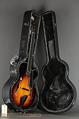 Eastman Guitar T146SM-Sunburst NEW Image 12