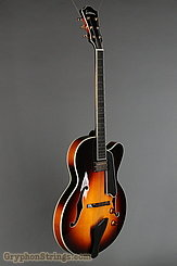 Eastman Guitar T146SM-Sunburst NEW Image 2