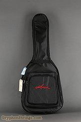 Kremona Guitar S65C GG NEW Image 10