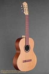 Kremona Guitar S65C GG NEW Image 2