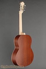 Kremona Guitar S65C GG NEW Image 5