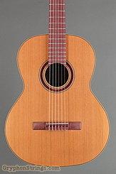 Kremona Guitar S65C GG NEW Image 8