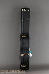 Superior Case Classical / Resophonic Guitar Case, CD-1512 - NEW Image 2