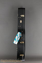 Superior Case Classical / Resophonic Guitar Case, CD-1512 - NEW Image 4