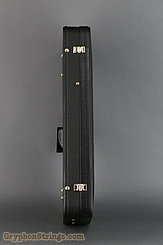 Guardian Case Deluxe Oblong Mandolin case NEW Image 2