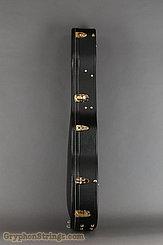 Guardian Case Vintage Hardshell Case 00-CG-044 NEW Image 2