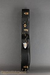 Guardian Case Vintage Hardshell Case 00-CG-044 NEW Image 4