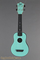 Flight Ukulele TUS35, Light Blue Soprano NEW Image 1