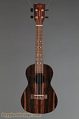 Flight Ukulele DUC460, Amara Concert NEW