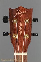 Flight Ukulele DUC460, Amara Concert NEW Image 8