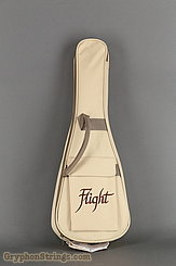 Flight Ukulele DUC460, Amara Concert NEW Image 9