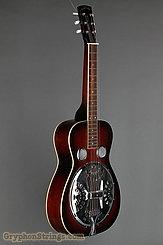 c. 2015 Gold Tone Guitar PBS w/ Fishman Pickup Image 2