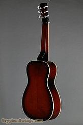 c. 2015 Gold Tone Guitar PBS w/ Fishman Pickup Image 3