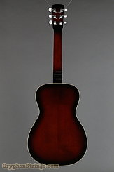 c. 2015 Gold Tone Guitar PBS w/ Fishman Pickup Image 4