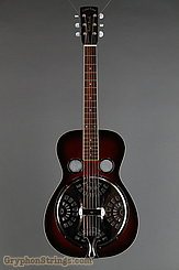 c. 2015 Gold Tone Guitar PBS w/ Fishman Pickup Image 7