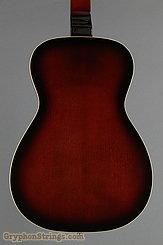 c. 2015 Gold Tone Guitar PBS w/ Fishman Pickup Image 9