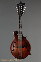 Eastman Mandolin MD515CC/n  NEW