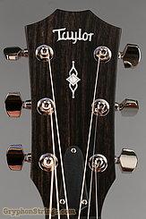 Taylor Guitar 317e, V-Class NEW Image 10