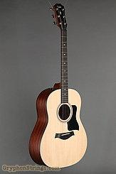 Taylor Guitar 317e, V-Class NEW Image 2