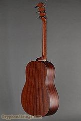Taylor Guitar 317e, V-Class NEW Image 3