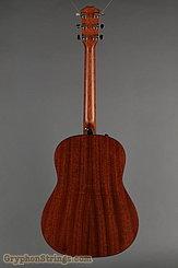 Taylor Guitar 317e, V-Class NEW Image 4