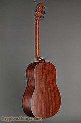 Taylor Guitar 317e, V-Class NEW Image 5