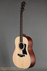 Taylor Guitar 317e, V-Class NEW Image 6