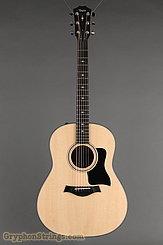 Taylor Guitar 317e, V-Class NEW Image 7