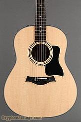Taylor Guitar 317e, V-Class NEW Image 8