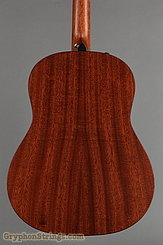 Taylor Guitar 317e, V-Class NEW Image 9