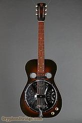 1978 Dobro Guitar Model 60DS