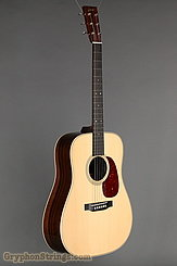 2016 Collings Guitar D2H A Traditional w/ Collings Case Image 2