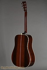 2016 Collings Guitar D2H A Traditional w/ Collings Case Image 3