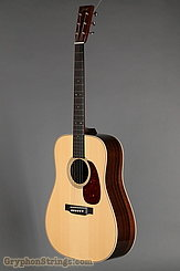 2016 Collings Guitar D2H A Traditional w/ Collings Case Image 6