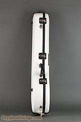 Calton Case Banjo, Gibson E. Scruggs, 5 string White/Red NEW Image 4