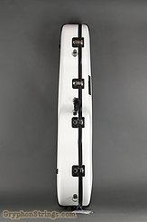 Calton Case Dreadnought, White/Green NEW Image 4